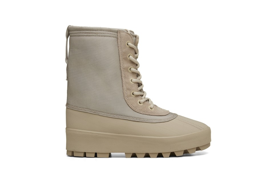yeezy-950-duck-boot-1-960x640.jpg