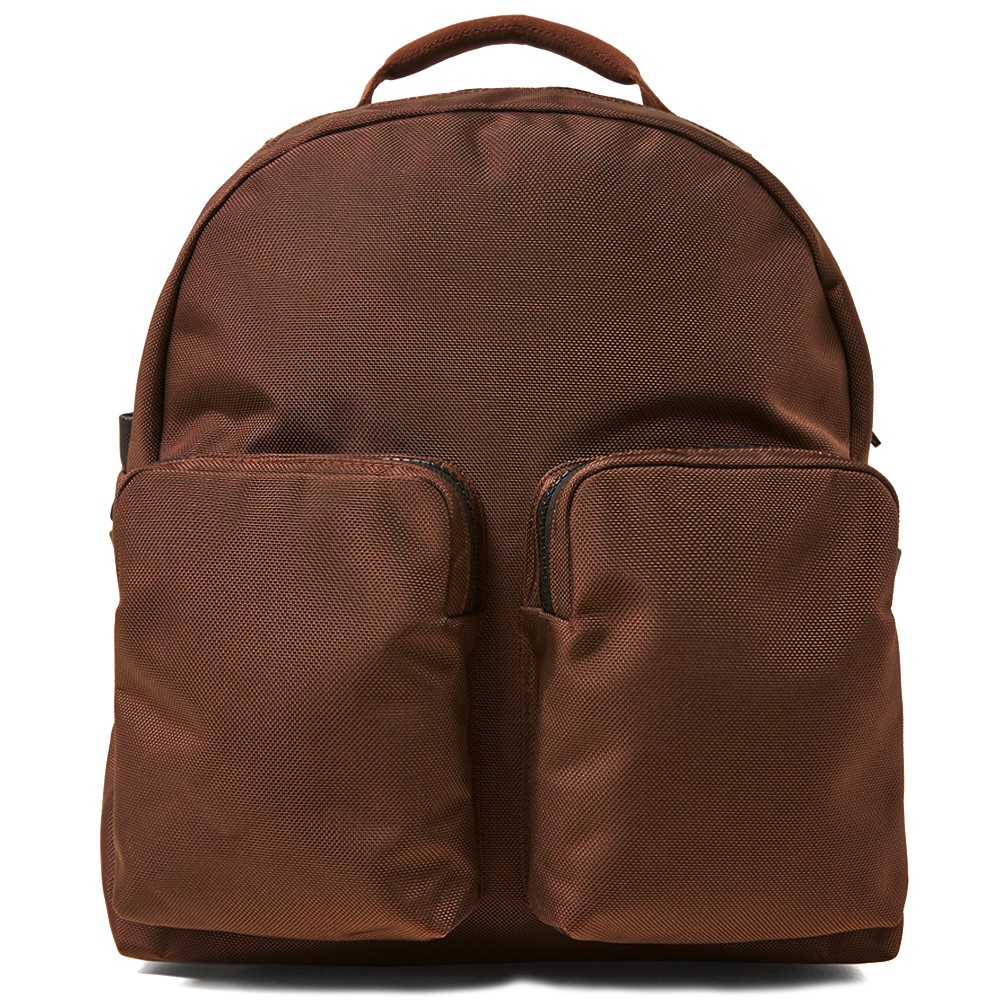 28-10-2015_yeezy-season1_backpack_darkbrown_2_sp.jpg