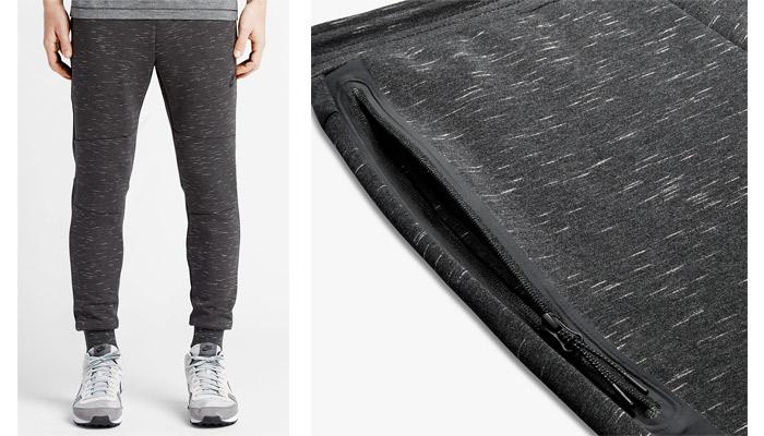 nike-tech-fleece-pants-charcoal-heather-black-1.jpg