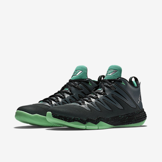 Jordan CP3 IX on sale under retail 9