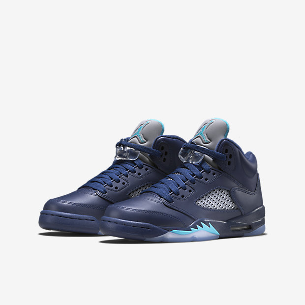 Air-Jordan-5-Retro-35y-7y-Boys-Shoe-440888_405_E_PREM.jpg