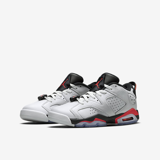 AIR-JORDAN-6-RETRO-LOW-GS-768881_123_E_PREM.jpg