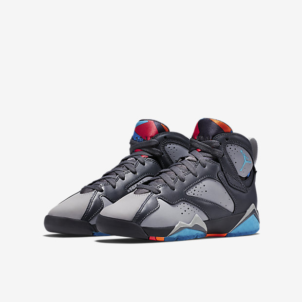 Air-Jordan-7-Retro-35y-7y-Boys-Shoe-304774_016_E_PREM.jpg