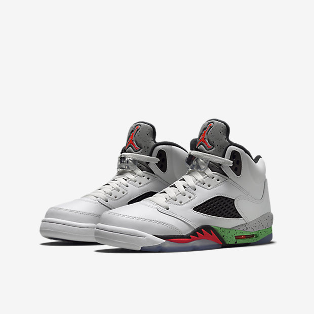 Air-Jordan-5-Retro-35y-7y-Boys-Shoe-440888_115_E_PREM.jpg