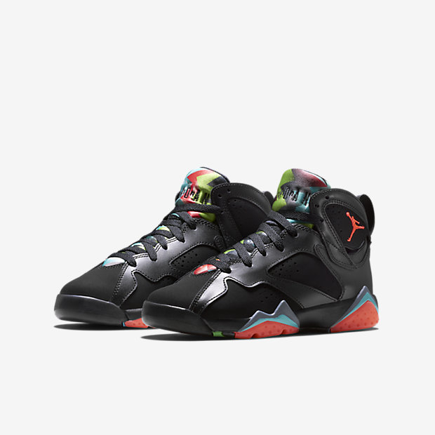 AIR-JORDAN-7-RETRO-30TH-BG-705412_007_E_PREM.jpg