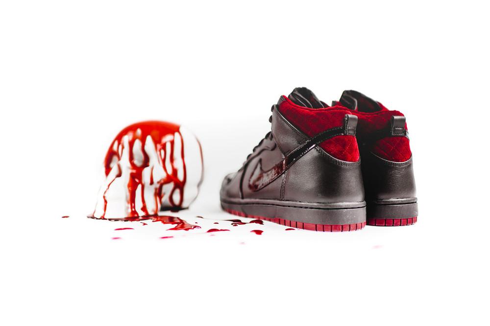 Nike-dunk-Coffin-halloween-3.jpg