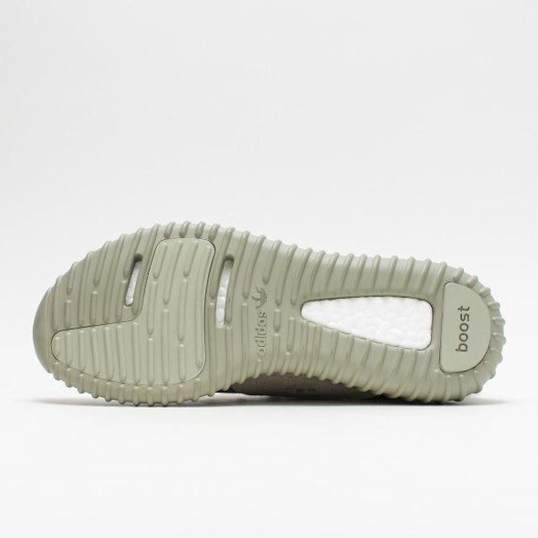 Adidas Yeezy Boost 350 For Sale Online