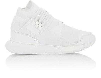 504254522_1_shoeside.jpeg