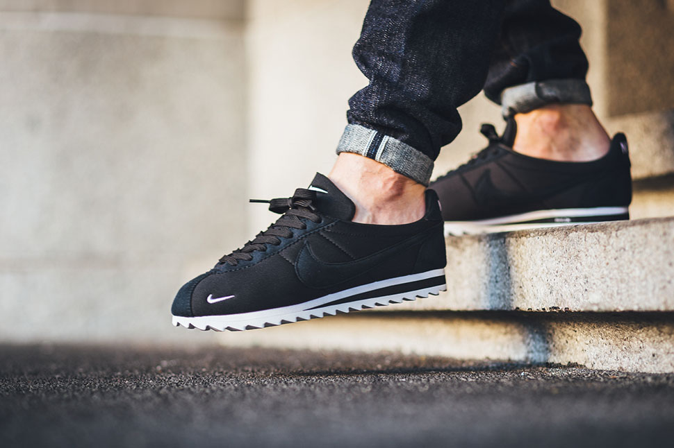 Nike Cortez Phylon