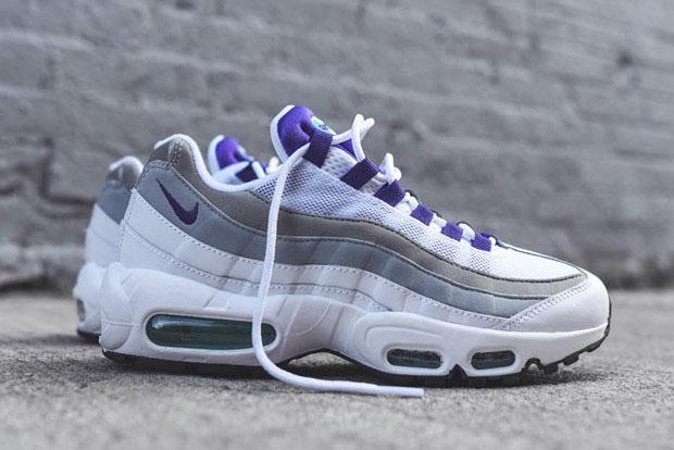 august-2015-sneaker-releases-41.jpg