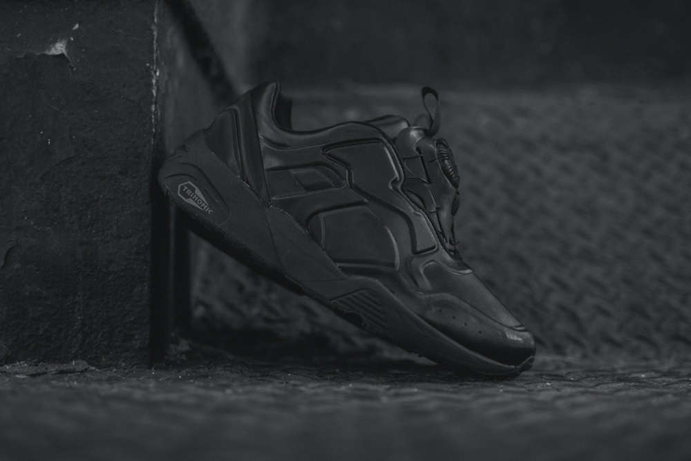 puma-disc-89-collection-2.jpg