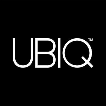 UBIQ Extra 50% Off Sale Footwear- Discount Applied in Cart