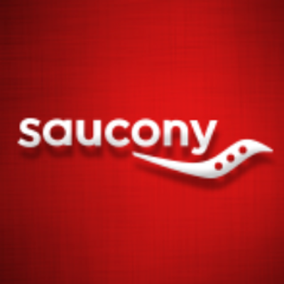 Saucony: Extra 30% Off Sale Shoes and Apparel w/ code SALE30