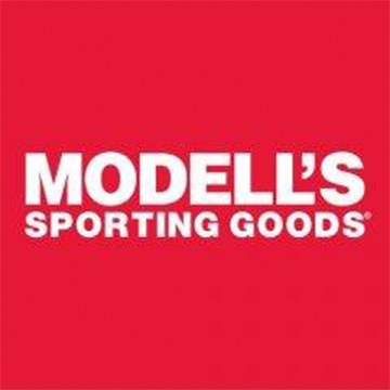 Modells:  20% Off One Regular Priced Item w/ code THANKS