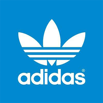 adidas: 40% off Sale Items no code necessary Cyber Monday Preview: Promotion: Free shipping on all purchases, no minimum Discounts including: $15 off orders of $80 or more; $25 off orders of $100 or more; $40 off orders of $125 or more.