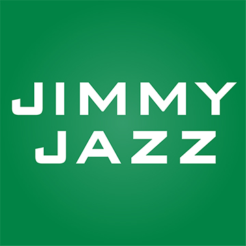 Jimmy Jazz: Daily Promotions: Click to view latest coupon