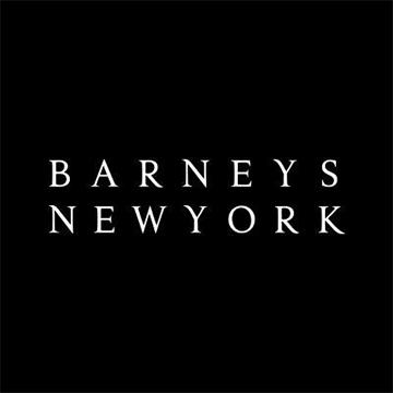40% off Barney's Sale No Code Needed
