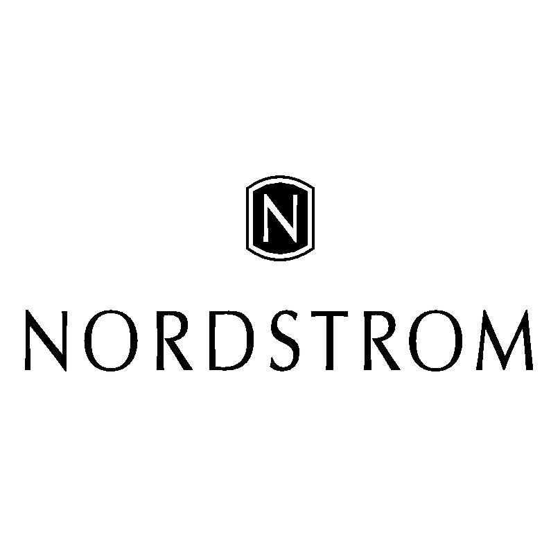 Nordstrom: Up to 70% off sale items, no code necessary