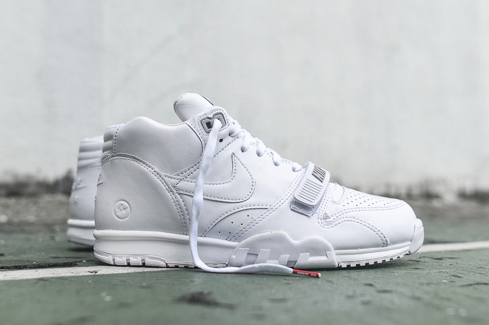 Fragment-x-Nike-Air-Trainer-1-Mid-SP-US-Open-White.jpg