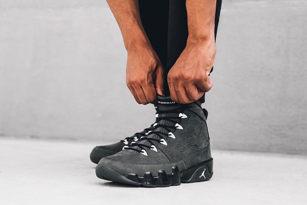 On-Feet-Look-At-The-Air-Jordan-9-Anthracite-9.jpg