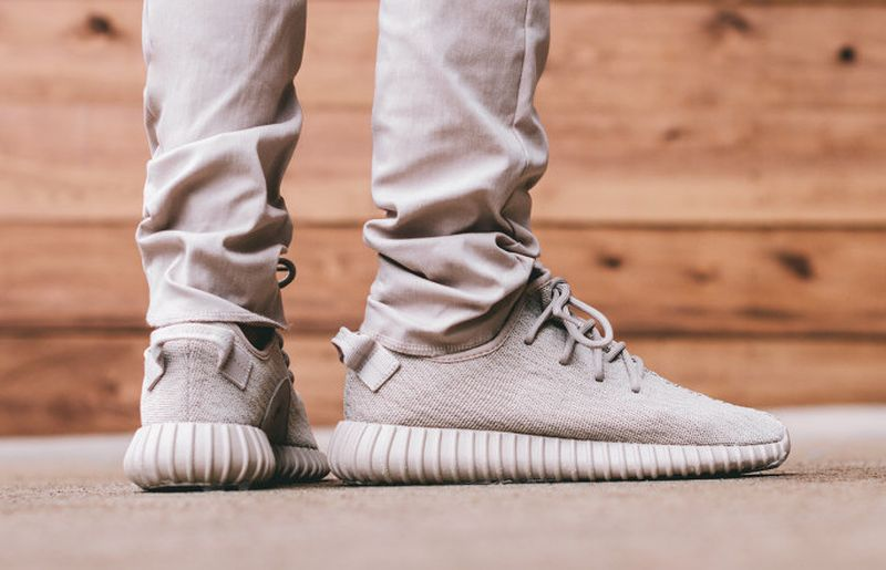 Search Adidas Yeezy Boost 350 Turtle Dove For Sale