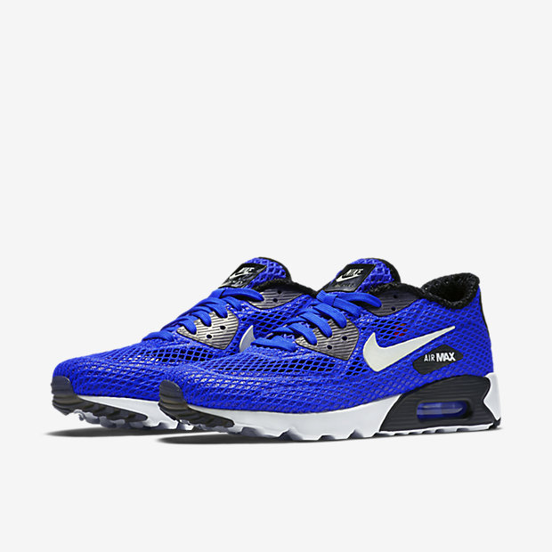 AIR-MAX-90-ULTRA-BR-PLUS-QS-810170_401_E_PREM.jpg