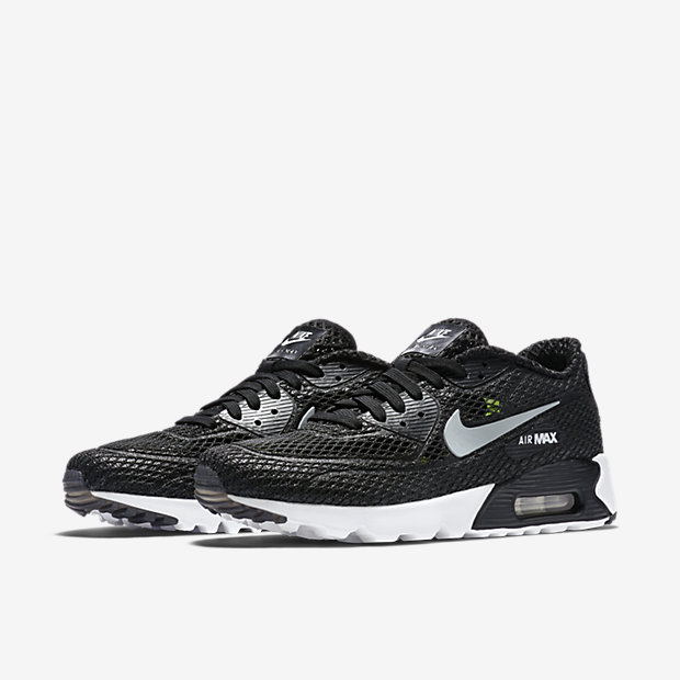 AIR-MAX-90-ULTRA-BR-PLUS-QS-810170_002_E_PREM.jpg