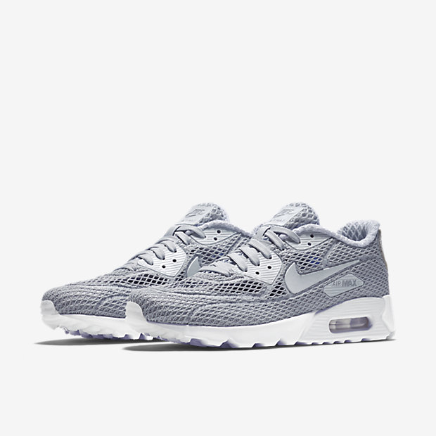 AIR-MAX-90-ULTRA-BR-PLUS-QS-810170_001_E_PREM.jpg
