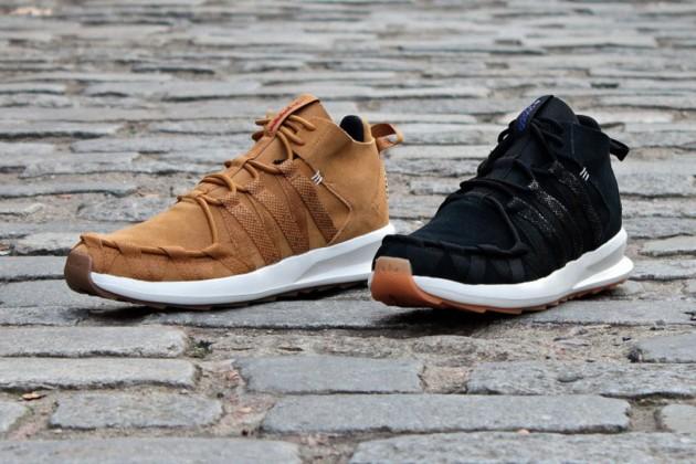 Adidas Sl Moc Loop