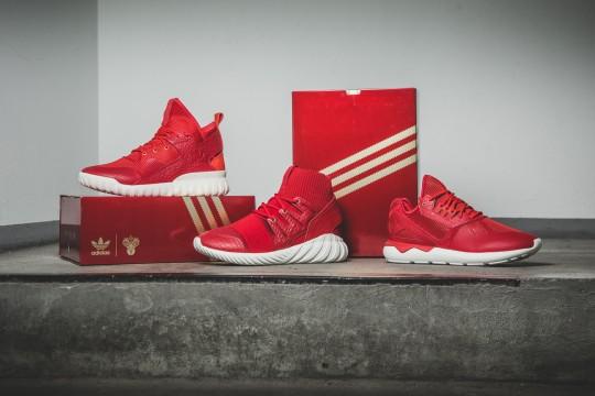 adidas-tubular-cny-Pack-1-540x360.jpg