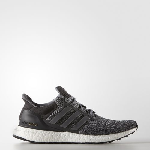 "adidas Ultra Boost Mystery Grey $180 search ""AQ5560"""
