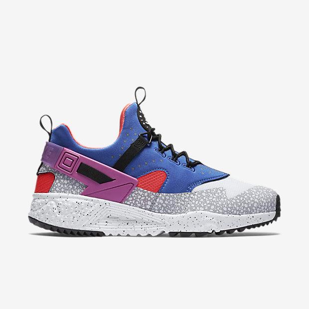 Nike Air Utility $140
