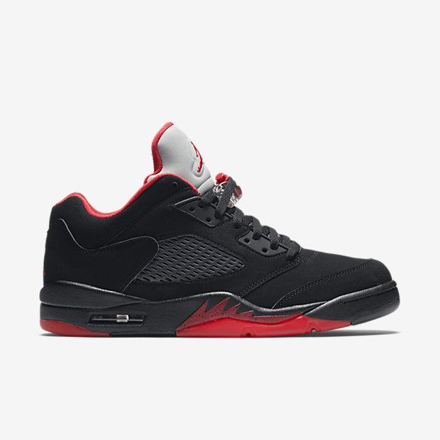 Jordan 5 Low $175