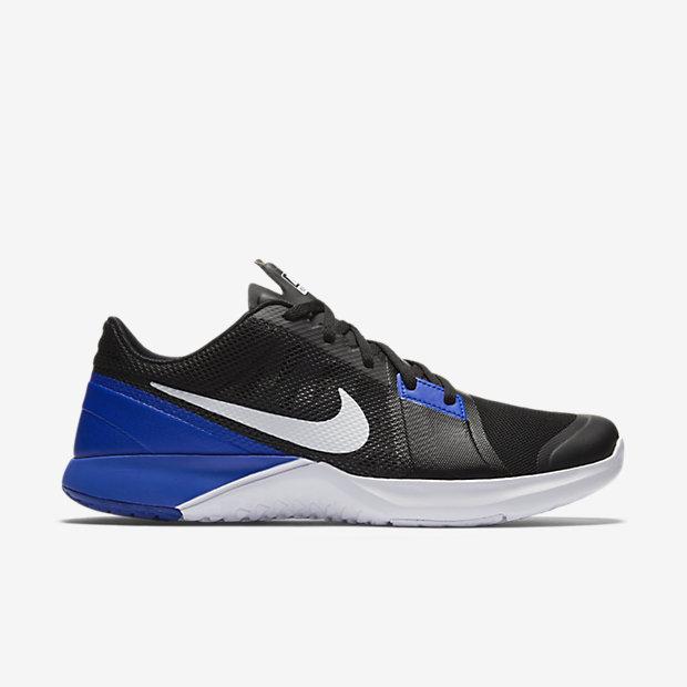 Nike FS Lite Trainer $75