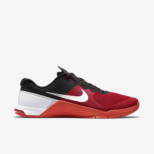 Nike Metcon 2 $130