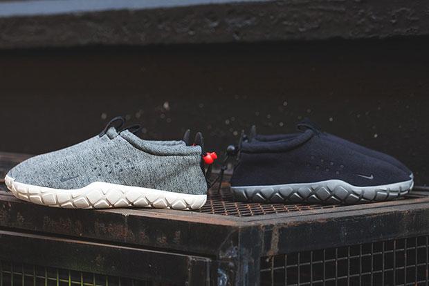 nike-air-moc-tech-fleece-2-colorways-03.jpg