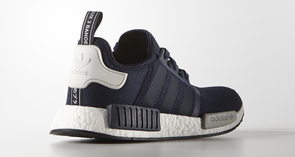 adidas mens shoes l adidas nmd r2 grey five