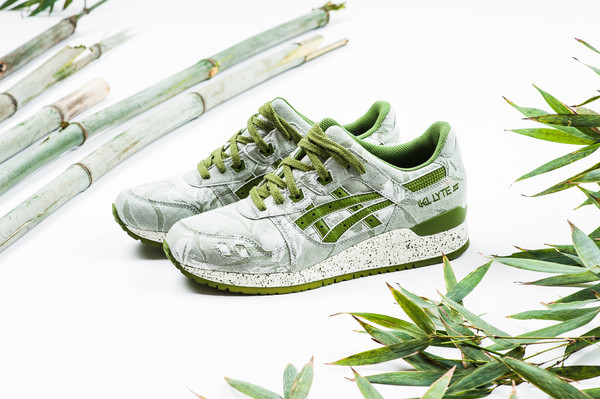 Asics_Gel-Lyte_III_Japanese_Textile_Bamboo_Cedar_Green_Sneaker_POlitics_Hypebeast-5_grande.jpg
