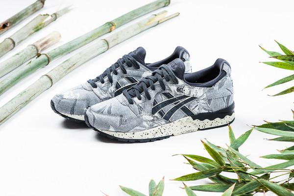 Asics_Gel-Lyte_V_Japanese_Textile_Bamboo_Indian_Ink_Sneaker_POlitics_Hypebeats_grande.jpg