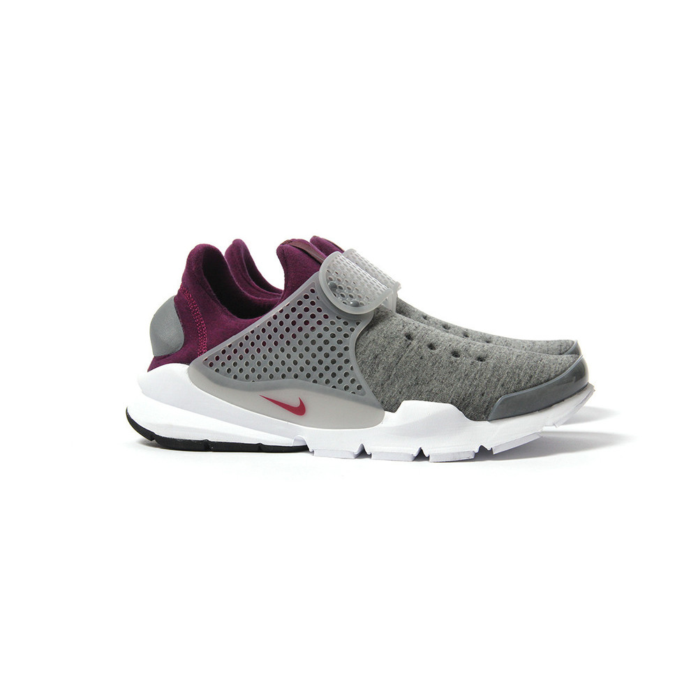 nike-sock-dart-tech-fleece_greyheathercoolgreymulberry_1.jpeg