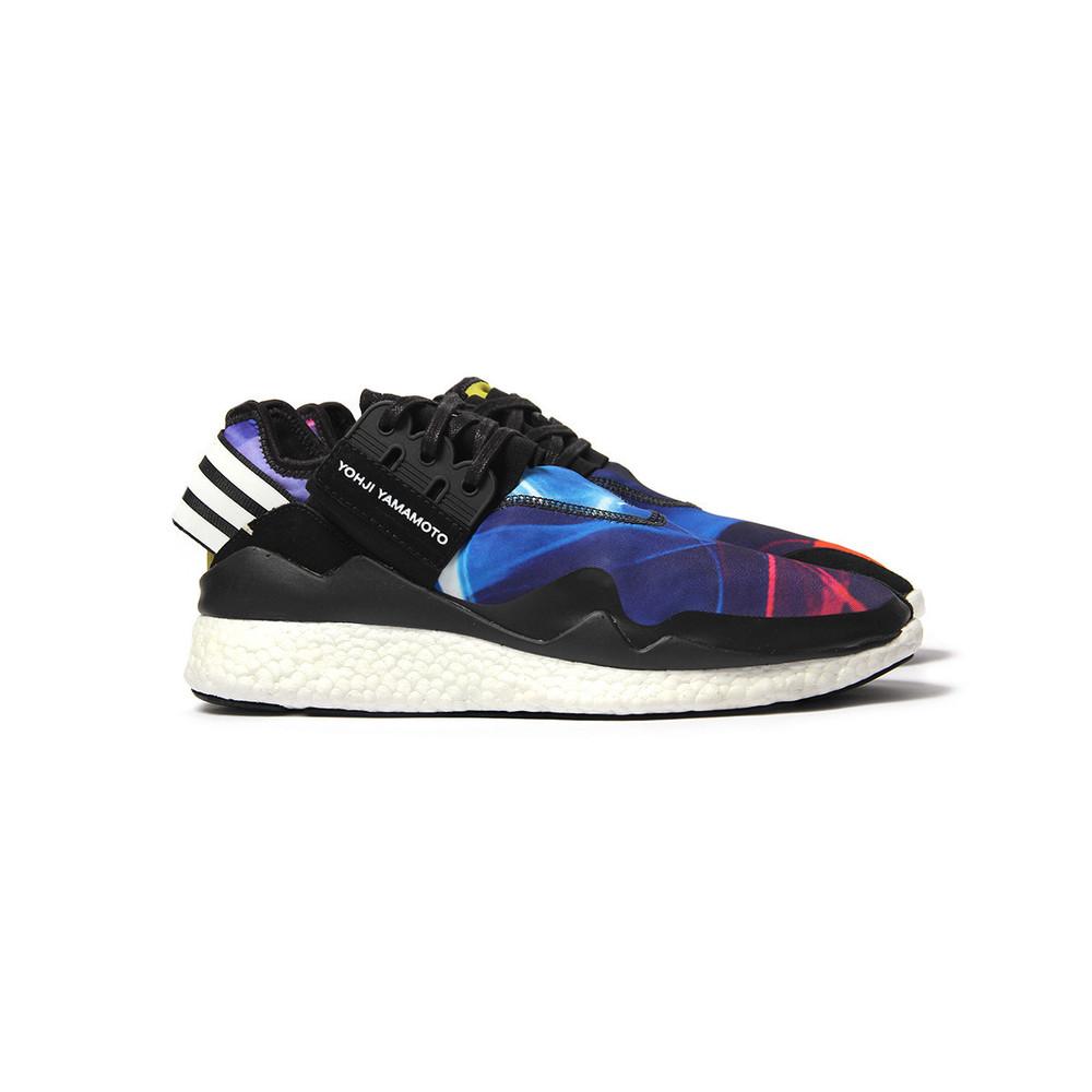adidas_y3-retro-boost_aopbroblkwht_1.jpeg