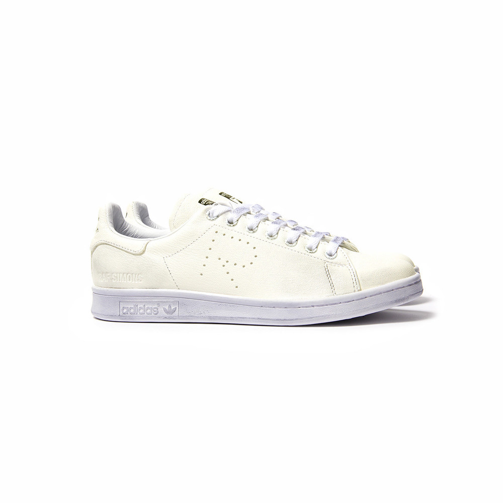 adidas_stan-smith-raf-simmons-aged_whtblkwht_1.jpeg