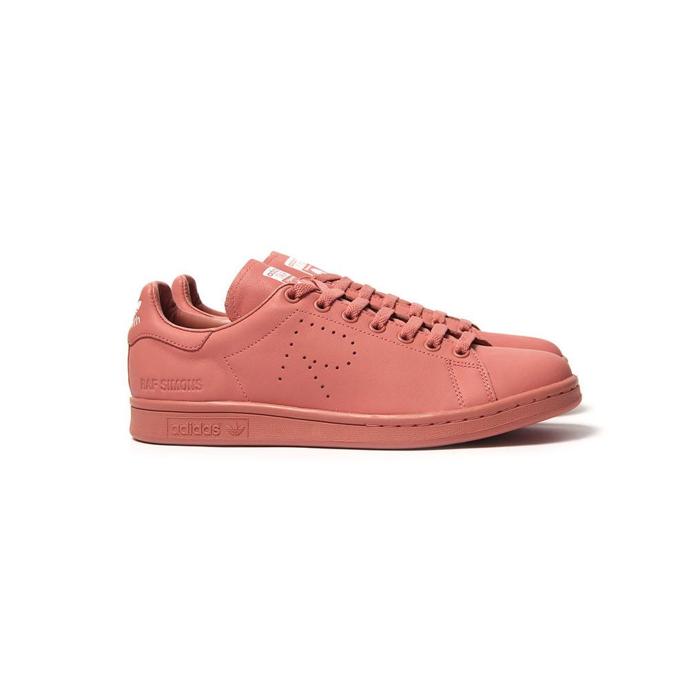 adidas_stan-smith-raf-simmons-aged_ashpink_1.jpeg