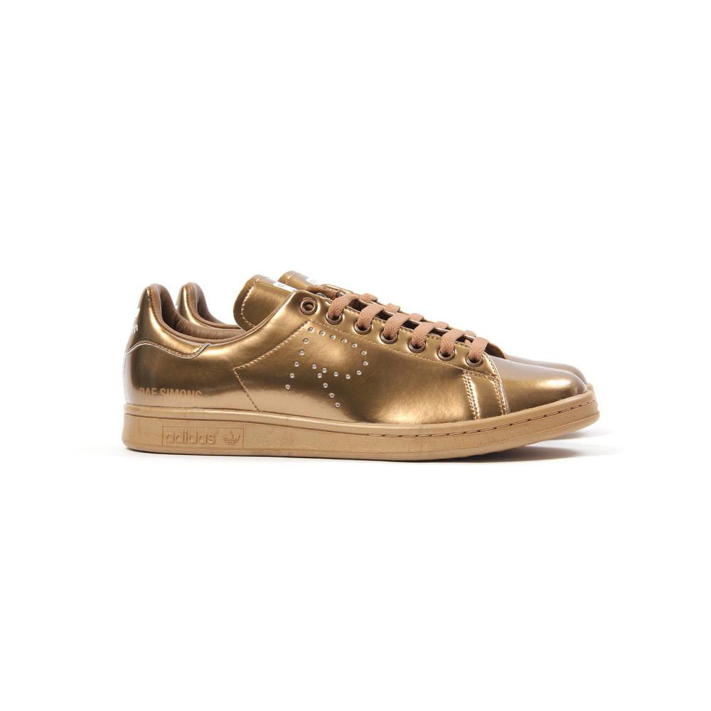 adidas-raf-simmons-stan-smith_coppercopper_1.jpeg