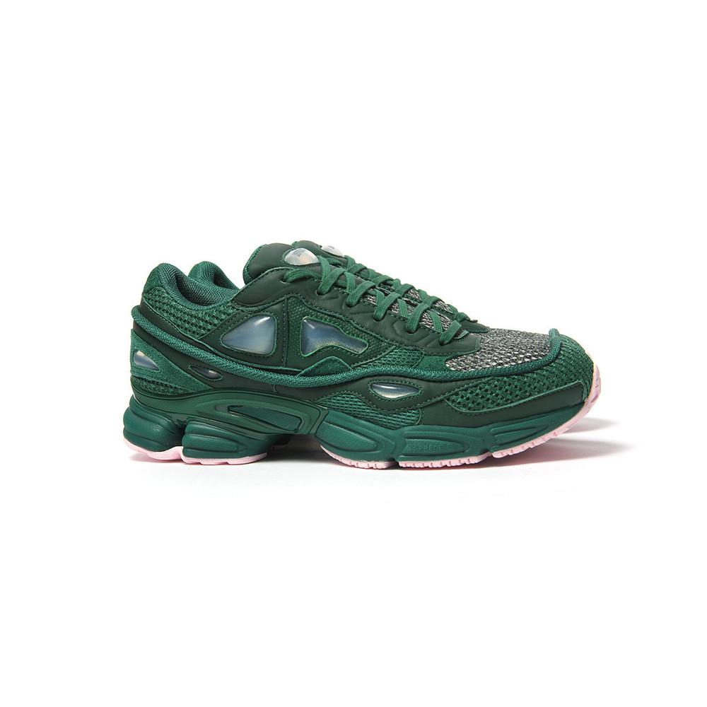 adidas_ozweego-2-raf-simmons-aged_grngrn_1.jpeg