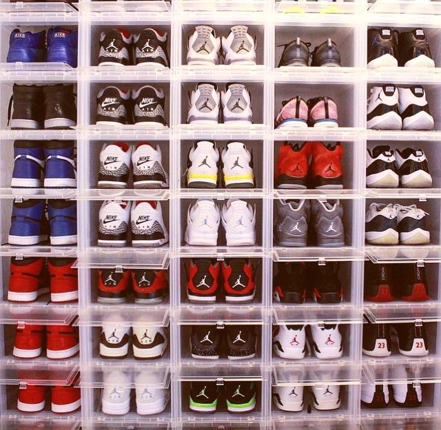drop-front-shoe-box (1).png