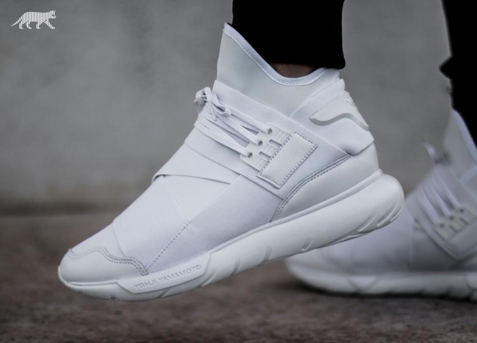 adidas-y3-qasa---all-white-2.jpg