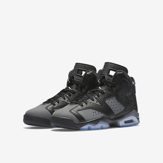 AJ6-Cool-Grey-GS-01.jpg