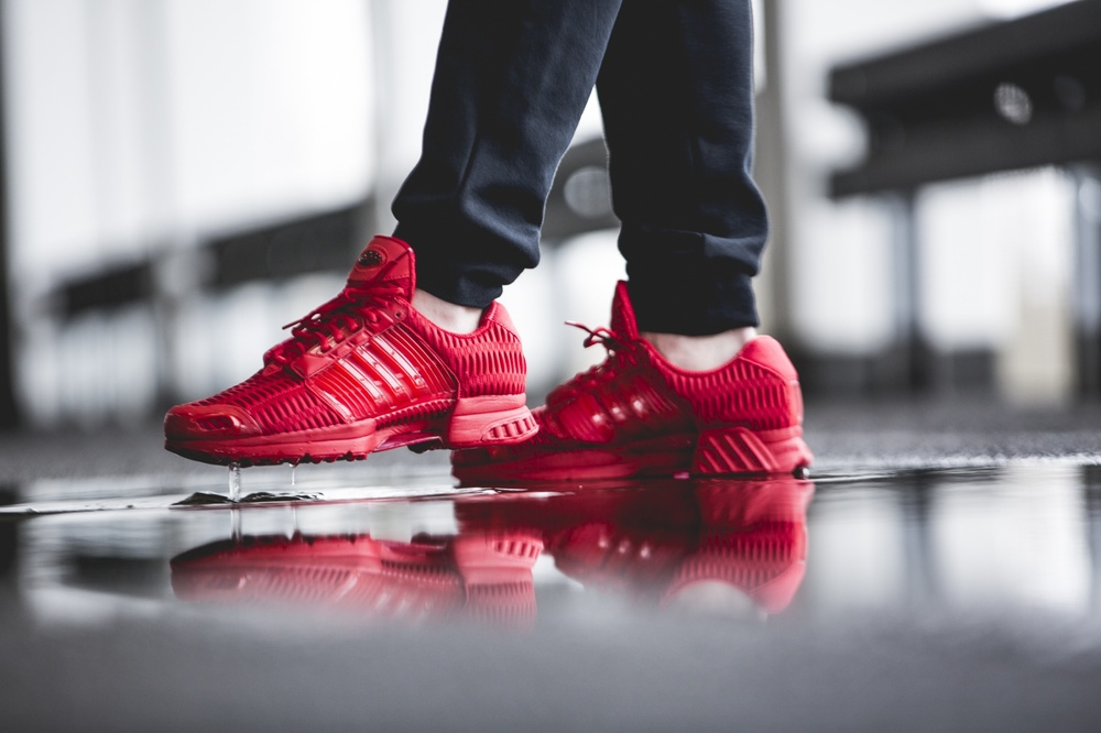 adidas-climacool-1-red-02.jpg