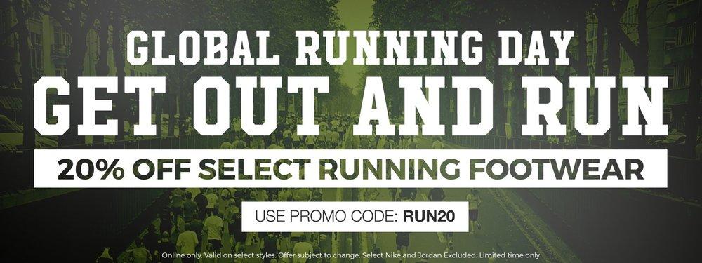running_day_sale.jpg